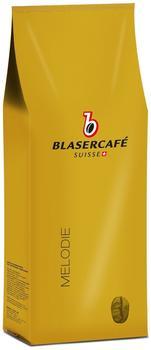 Blasercafé Melodie 1000 g