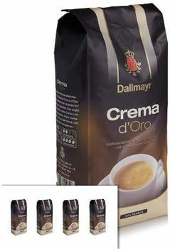 dallmayr-espresso-doro-4x1000-g