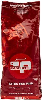 Pascucci Extra Bar Mild 1000 g