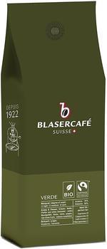 Blasercafé Verde 1000 g