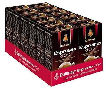 dallmayr-espresso-doro-12x250-g