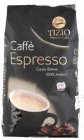 Aldi Süd Tizio Premium Caffè Caffè Espresso
