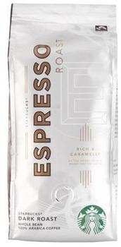 starbucks-espresso-roast-dark-roast