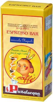 Passalacqua Miscela Napoli 1000 g