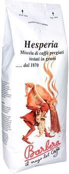 Caffè Barbera Hesperia ganze Bohne (1kg)