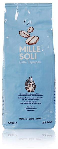 Maria Sole Mille Soli Caffè Espresso Bohnen (1000g)
