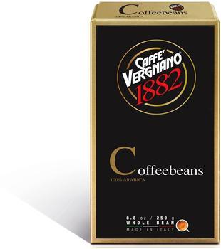 Caffé Vergnano 1882 Arabica 250 g