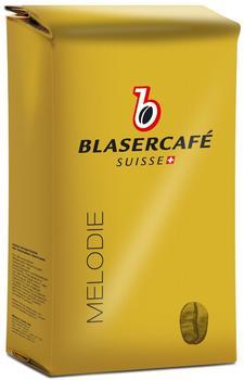 Blasercafé Melodie 250 g