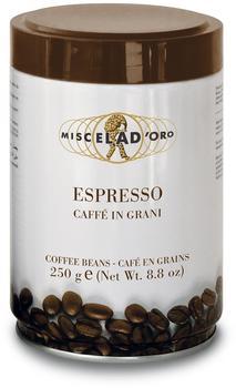 miscela doro Espresso 250 g