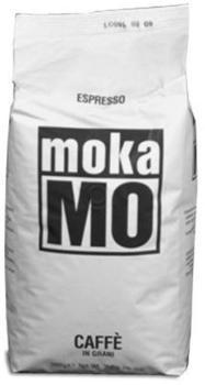 MoKaMo Dolce 1000 g