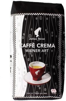 Meinl Espresso Wiener Art 1000g