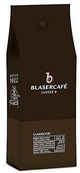 Blasercafé Marrone- 1000g - Espresso Bohnen