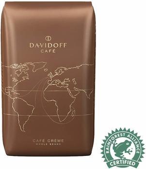 Davidoff Café Crème 500 g