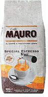 Mauro Special Espresso Bohnen (500 g)