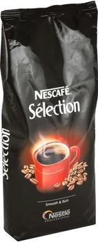 Nescafé Selection (500 g)