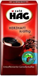 Café Hag Herzhaft kräftig gemahlen (500 g)