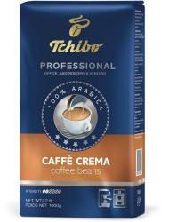 Tchibo Professional Caffè Crema ganze Bohne (1kg)