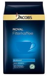 Jacobs Royal Elegant Filterkaffee (1kg)