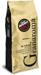 Caffe Vergnano 1882 Granaroma (500g)