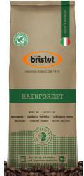 bristot Rainforest Kaffeebohnen (500g)