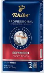 Tchibo Professional Espresso Kaffeebohnen (1kg)