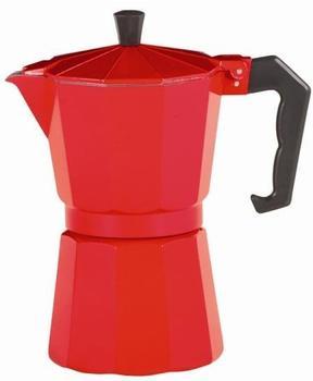krueger-aluminium-espressokocher-6-italiano-rosso