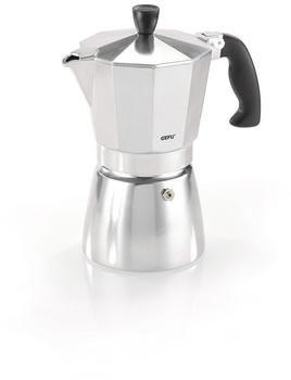 Gefu Lucino Espressokocher 3 Tassen
