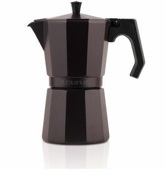 Taurus Italica elegance 9 cups