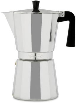 Oroley New Vitro (6 Cups)