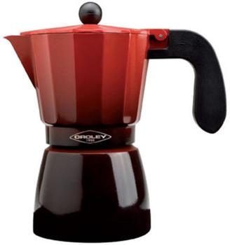 Oroley EcoFund (9 Cups)