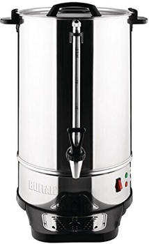Caterlite Buffalo CN295 Kaffeeperkolator, 15 l