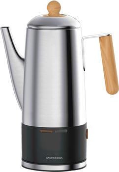 Gastronoma Kaffee-Perkolator 1815002
