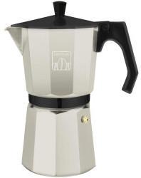 Cecotec Innovaciones S.L. Cecotec Mimoka 300 Shiny 3 cups beige