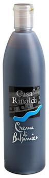 Casa Rinaldi Crema Di Balsamico dunkel (500 ml)