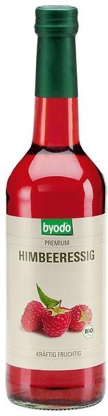 byodo Himbeeressig (500ml)