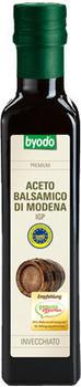 byodo Aceto Balsamico di Modena IGP Invecchiato (250 ml)