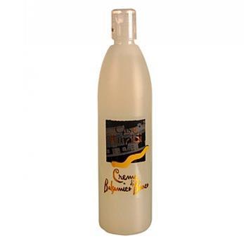 Casa Rinaldi Crema di Balsamico bianco (500 ml)