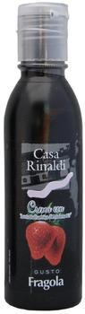 Casa Rinaldi Crema di Balsamico alla Fragola (150 ml)