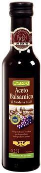 rapunzel-aceto-balsamico-di-modena-igp-speciale-250-ml