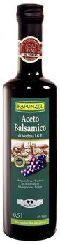 Rapunzel Aceto Balsamico di Modena I.G.P. Rustico (500 ml)