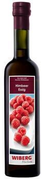Wiberg Himbeer-Essig (500 ml)