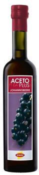 Wiberg Aceto Plus Johannisbeere (500 ml)