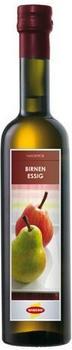 Wiberg Birnenessig (500 ml)