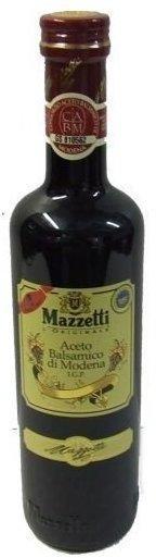 Mazzetti Aceto Balsamico di Modena I.G.P.