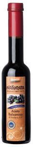 Naturata Bio Aceto Balsamico di Modena IGP (250 ml)