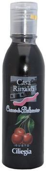 Casa Rinaldi Crema di Balsamico alla Ciliegia (150 ml)