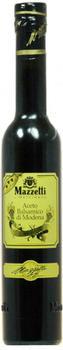 mazzetti-aceto-balsamico-di-modena-igp-250-ml