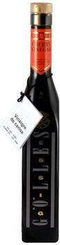 Gölles Kirsch Essig (250 ml)