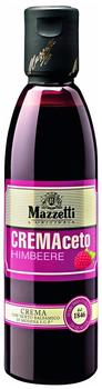 Mazzetti CREMAceto Himbeere (250 ml)