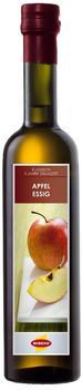 Wiberg Apfel-Essig klassisch 5% Säure (500 ml)
